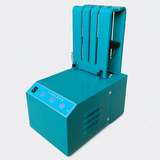 电动螺旋捆钞机